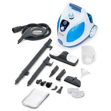 s6 home master and tools bundle 500x500
