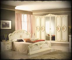 designer bed furniture. Designer Bedroom Furniture Unique With Picture Of. Of Minimalist New On Gallery. Bed