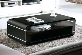 full size of black high gloss coffee table with storage india vista kitchen inspiring extraordin