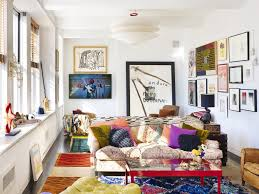 decorating a new apartment. Decorating A Small Apartment New Space Ideas Apartments And Room Design Tips N