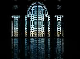 mosque wallpapers hd widescreen desktop backgrounds
