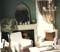 Antique furniture decorating ideas Victorian Decorating With Antique Furniture Modern Vintage Bedroom Furniture Ideas Decorating With Antique Furniture Long Antique White Bedroom