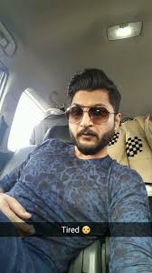 wallpapers bilal saeed wallpaper