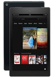 Amazon drive cloud storage from amazon: The Kindle Edition Of The Word Among Us