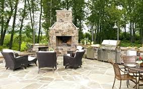 outdoor kitchen design tool large size of kitchen design tool best outdoor patio and granite fireplace