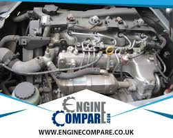 Buy Engine for 1991 Toyota Hiace Diesel Van | Engine compare