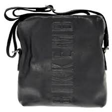 <b>Bikkembergs</b> рюкзаки, <b>сумки</b> и портфели для мужчин - огромный ...