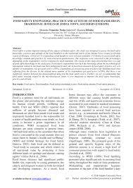 marketing topics essays about sports