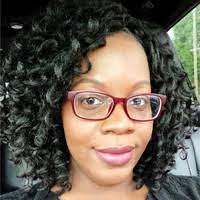 "4 ""Marquita Mack"" profiles | LinkedIn"