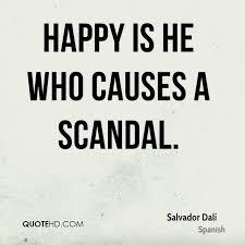 Salvador Dali Quotes Mesmerizing Salvador Dalí Quotes QuoteHD