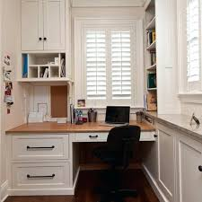 office built in furniture. Built In Office Small Design With Furniture Corners Cabinet F