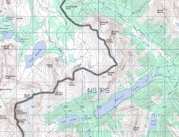buy canada topo maps online on dvd