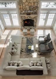 Living Room Layout Impressive Ideas