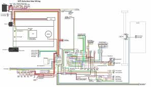 c wiring diagram wiring diagrams chevrolet suburban 1975 electrical wiring diagram