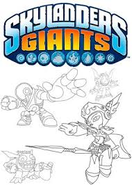 Small Picture The 82 best images about skylanders on Pinterest Poster Giant