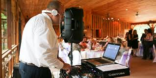 Image result for How To Get The Most Out Of Your Wedding DJ