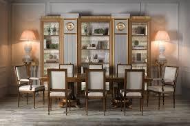 luxury dining room sets. Luxury Dining Room Set, Sets U