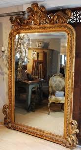 mirror wall mirror wall decor