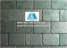 slate tile roof cost searching for chinese multicolour riven tiles rusty split face slate roof cost l36