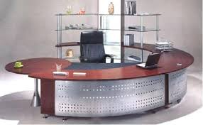 circular office desks. Round Desks For Office Circular Remarkable On Officeworks Au .