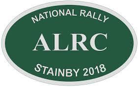 land rover logo 2014. alrc national rally 2018 land rover logo 2014