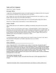 equity and trust law notes docsity equity and trust law notes