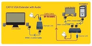 ce tech cat5e jack wiring diagram keystone michaelhannan co ce tech cat 5e wiring diagram at Ce Tech Cat5e Wiring Diagram
