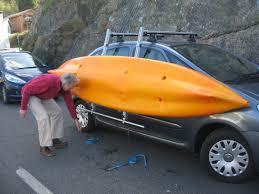 top kayak to choosing a kayak and gear jersey kayak adventures