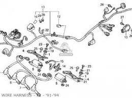 big dog motorcycle wiring diagrams mutt wiring harness xr80 wiring 91 cbr engine wiring diagram on big dog motorcycle wiring diagrams