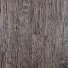 quickstyle laminate flooring review marvelous on floor regarding designs 19