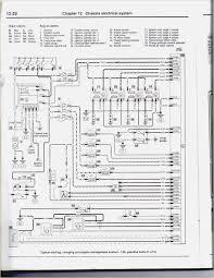 mk4 golf wiring diagram davehaynes me mk4 jetta fuse diagram 2621d 1 8t wont start 8 wiring