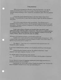 romeo and juliet literary analysis essay cover letter examples of  romeo and juliet literary analysis essay cover letter examples of literary essay examples of literary essay sample of a character analysis essay romeo and