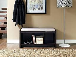 contemporary entryway furniture. Modern Entryway Furniture Bright Hallway Photo Amazing Chairs Chaise Lounge Storage Bench Contemporary Ideas Set Tall Table Hall