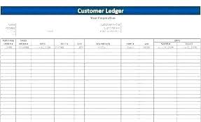 Petty Cash Book Example Log Excel Printable Template Petty