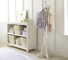 Child Size Coat Rack Magnificent Coat Tree Pottery Barn Kids In Child Size Rack Inspirations 32