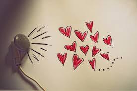 Images Gratuites Main La Musique Feuille Fleur P Tale Amour