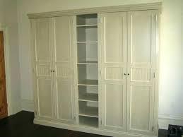 california closets cost personable wall bed closet systems custom design precious built in wardrobe bathrooms
