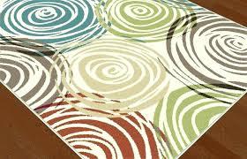 circle area rug circle pattern rug area rugs 9 x wonderful circle pattern rug designs round