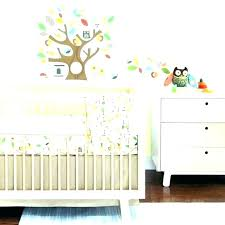 best rugs for baby nursery neutral area rug round uk