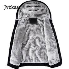 Best value <b>Jvzkass</b> – Great deals on <b>Jvzkass</b> from global <b>Jvzkass</b> ...
