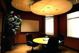 Office lighting solutions Interior Image Of Home Office Lighting Solutions Impressive Impressive Daksh Home Office Lighting Solutions Best For Best Resumes And Templates For Your Business Expolicenciaslatamco Home Office Lighting Solutions Impressive Impressive Daksh Home