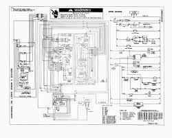 kenmore refrigerator control board location modest kenmore sears refrigerator wiring diagram kenmore refrigerator control board location modest kenmore refrigerator wiring diagram elegant kenmore elite 795