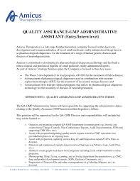Combination Resume Sample Administrative Assistant Fresh Bination