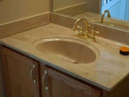 cultured marble bathroom sinks. cultured marble bathroom sinks #5 full size of bathroom:marble sink 40 e