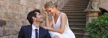 Ab 78,99 € kostenloser versand. Braut Und Abendmode Boev In Offenburg
