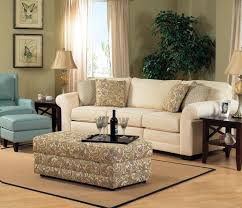 colders living room furniture. England Brantley 5 Seat Sectional Sofa With Cuddler | Godby Home Furnishings Sofas Noblesville, Carmel, Avon, Indianapolis, Indiana Colders Living Room Furniture A