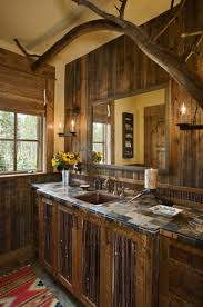 western bathroom designs. Western Bathroom Ideas Rustic Bathrooms Designs Hd Images E