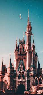 Disneyland iphone wallpaper ...