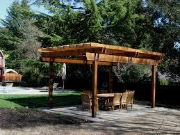 Simple Pergola download pergola photos garden design 2506 by xevi.us