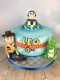 Toy Story Birthday Cake Archives Mels Amazing Cakes